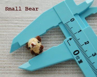 bear15-2.jpg