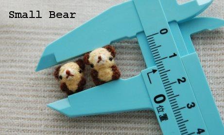 bear15-4.jpg