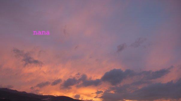 sky15-18.jpg