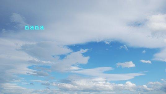 sky15-19.jpg