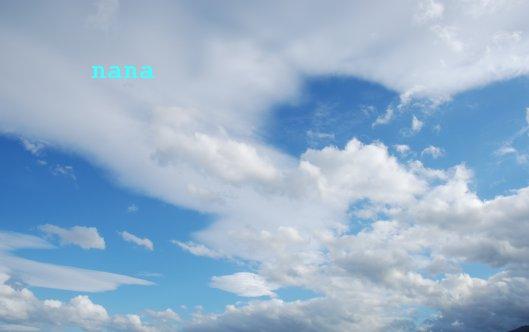 sky15-20.jpg