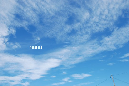 sky15-22.jpg