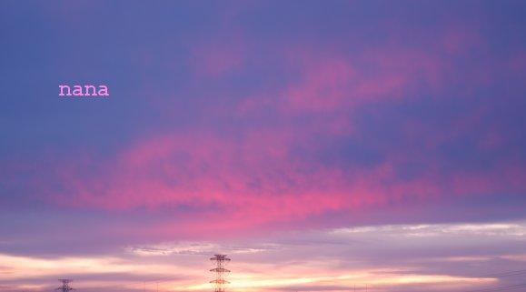 sky15-23.jpg