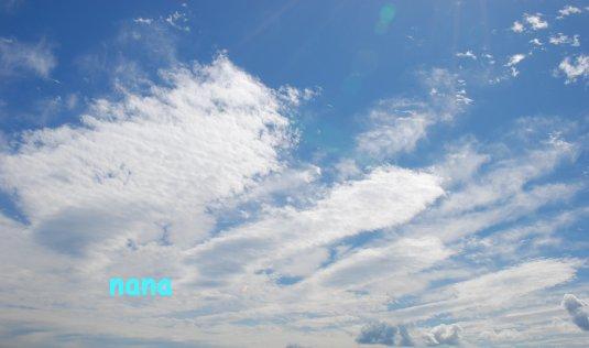 sky15-30.jpg