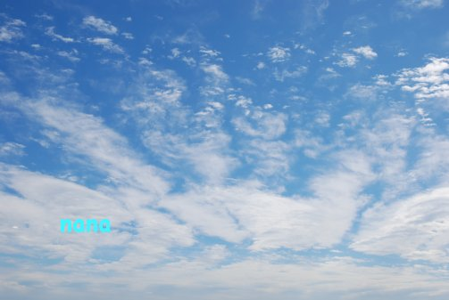 sky15-31.jpg