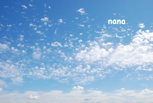 sky15-32.jpg