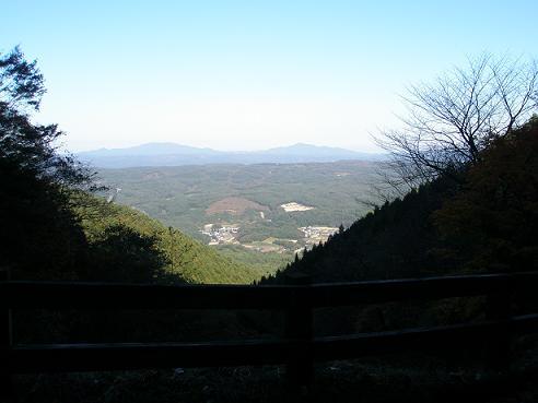 PA204709.jpg