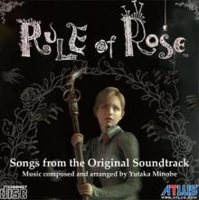 ror_soundtrack_sleeve_-_front.jpg