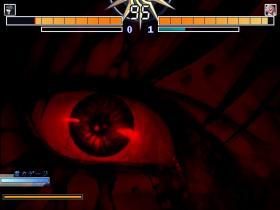 石瞳の姫1