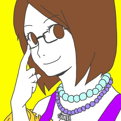 2009_7_26.jpg