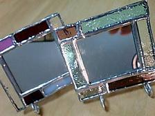 鏡 001