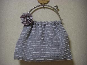 ゆきちゃん結婚式 002