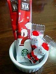 クリスマス2011 003