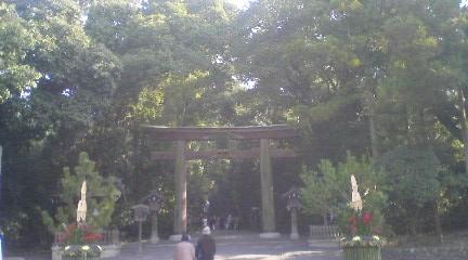 20061219222708.jpg