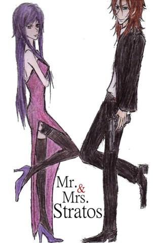 MrMrsStratos.jpg