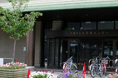 2009-07-27-1.jpg