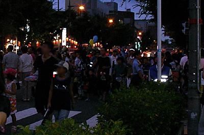2009-08-02-3.jpg