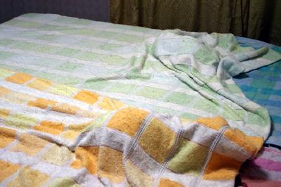 2009-09-20-1.jpg