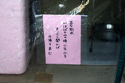 2009-12-03-4.jpg