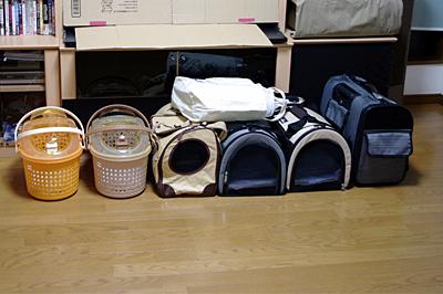 hokaku2_20090405211910.jpg