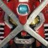 「Xボンバー」よりビッグダイX