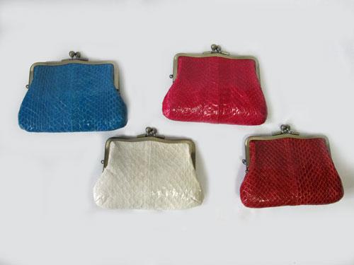 親子財布3