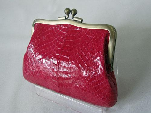 親子財布1