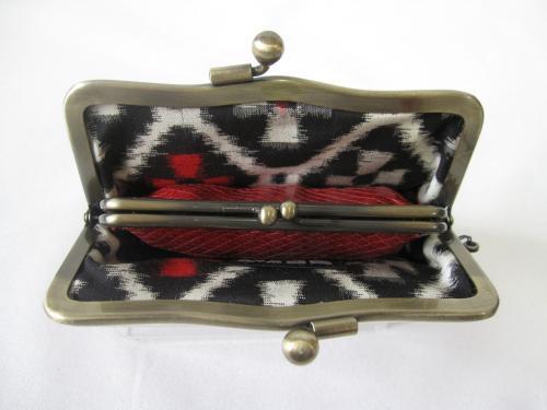 親子財布2