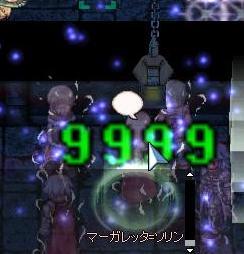 0413.jpg