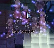 0414-4.jpg