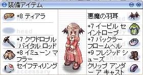 200505032.jpg