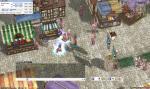 screensara051.jpg