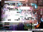screensara1130.jpg