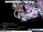 screensara1133.jpg
