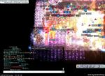 screensara498.jpg