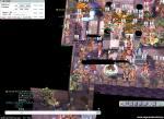 screensara502.jpg