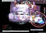 screensara570.jpg