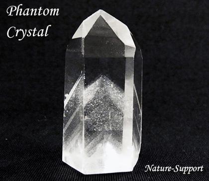 ファントム水晶06