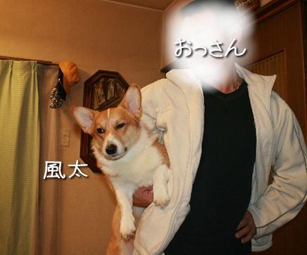 fuuo08113022.jpg