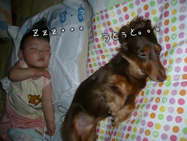 chiru_juri-07.jpg