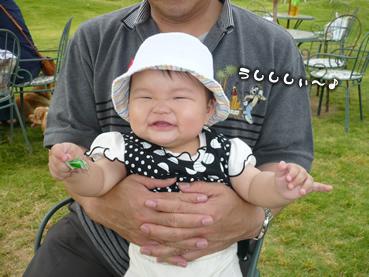 family_odekake-22.jpg
