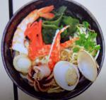 kaisensoba.jpg