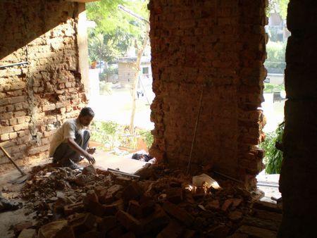 1-ruin_20090720153424.jpg