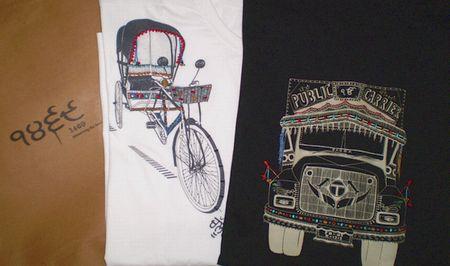 1469-tshirts.jpg