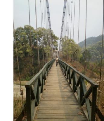 bridge2sikkim.jpg