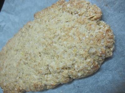 chana-biscotti2.jpg