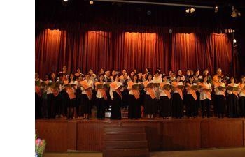 choremayur-concert08.jpg