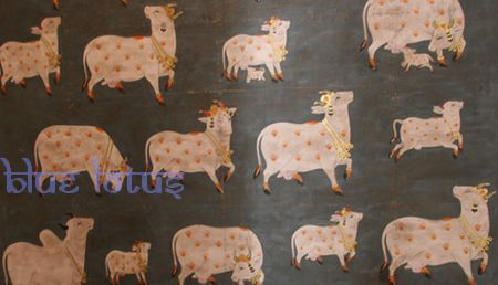cow-paint.jpg
