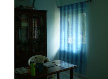 curtain-b.jpg