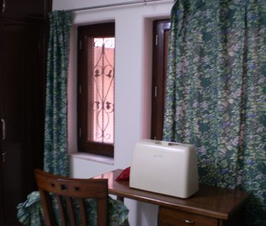 curtain-c.jpg
